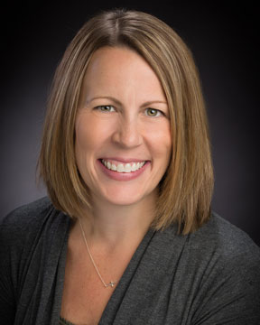 Jodi Ferro | Rocky Mountain Ear, Nose, & Throat Center | Allergy Center | Hearing Center | Missoula, Bozeman & Hamilton, MT